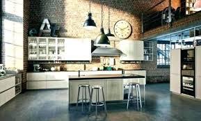cours de cuisine cholet cuisine plus cuisine plus amazing cuisine