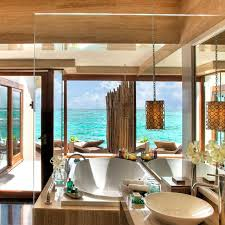 could do with a here maldives traumhaus design