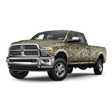 The Search For The Right Pattern - Mossy Oak Graphics Mossy Oak Pink Camouflage Truckauto Air Release Wrapstripe Dodge Ram Truck Fuels Customization Amazoncom Graphics 140037bi 6 X 7 Camo Full Jeep Wrap Shadow Grass Blades Youtube 2012 1500 Edition Chicago Auto Show And Real Tree Custom Vehicle Wraps Bottomland Graphic Kit Side Panels Only On The Verge Of Being Seen Tmv Group