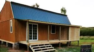 16 X 32 Lofted Barn | Absolutely Small House Design - YouTube Home Hillside Structures The Mini Barn Proshed Storage Buildings 14x24 Two Story Gambrel Pine Creek Arlington 12x24 Ft Best Barns Wood Shed Kit Portable Sheds Horse Fisher Our 18x 24 112 Wwwurycarpenterscom Smaller New England Backyard Unlimited Old French Stock Photos Images Alamy House Plans Great Tuff Homes For Ipirations Pwahecorg Depot Outdoor Summer Wind 16 X Sku 624043 With 8x12 Addition Two Story Barn Cabin Man Cave She Shed Style Apartments Modern