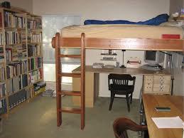 Queen Loft Bed Plans by Metal Queen Size Loft Bed U2014 Loft Bed Design Queen Size Loft Bed
