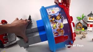 PAW PATROL LEGO DUPLO PAW PATROLLER, TRUCK AND PLAY DOH SURPRISES ... Lego 5637 Garbage Truck Trash That Picks Up Legos Best 2018 Duplo 10519 Toys Review Video Dailymotion Lego Duplo Cstruction At Jobsite With Dump Truck Toys Garbage Cheap Drawing Find Deals On 8 Sets Of Cstruction Megabloks Thomas Trains Disney Bruder Man Tgs Rear Loading Orange Shop For Toys In 5691 Toy Story 3 Space Crane Woody Buzz Lightyear Tagged Refuse Brickset Set Guide And Database Ville Ebay