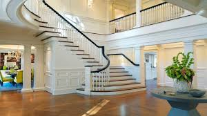100 Beautiful Duplex Houses 30 Staircase Design For House YouTube