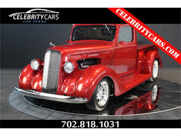 1936 Dodge Hemi Truck Street Rod For Sale | ClassicCars.com | CC-847764 New 2019 Ram 1500 Sport Crew Cab Leather Sunroof Navigation 2012 Dodge Truck Review Youtube File0607 Hemijpg Wikimedia Commons The Over The Years Four Generations Of Success Kendall Category Hemi Decals Big Horn Rocky Top Chrysler Jeep Kodak Tn 2018 Fuel Economy Car And Driver For Universal Mopar Rear Bed Stripes 2004 Dodge Ram Hemi Trucks Cars Vehicles City Of 2017 Great Truck Great Engine Refinement