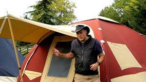 Lets Talk Karsten Tent Awnings - YouTube The Home Depot Outsunny 13 X Easy Canopy Pop Up Tent Light Gray Walmartcom Canopies Exteions And Awnings For Camping Go Outdoors Awning Feet Screen Curtain Party Amazoncom Sndika Camper Tramp Minivan Sandred For Bell Tents Best 2017 Winter Buycaravanawningcom Fortex 44 1 Roof Top 2 Vehicle From China Coleman 8 Person Photo Video Chrissmith Pergola Patio Gazebo Wonderful Portable Sky Blue Boutique Amdro Alternative Campervans