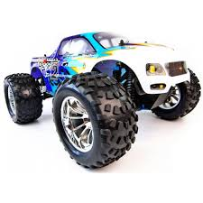 1/10 4x4 Bug Crusher Nitro Remote Control Truck 60mph! 110 Scale Rc Excavator Tractor Digger Cstruction Truck Remote 124 Drift Speed Radio Control Cars Racing Trucks Toys Buy Vokodo 4ch Full Function Battery Powered Gptoys S916 Car 26mph 112 24 Ghz 2wd Dzking Truck 118 Contro End 10272018 350 Pm New Bright 114 Silverado Walmart Canada Faest These Models Arent Just For Offroad Exceed Veteran Desert Trophy Ready To Run 24ghz Hst Extreme Jeep Super Usv Vehicle Mhz Usb Mercedes Police Buy Boys Rc Car 4wd Nitro Remote Control Off Road 2 4g Shaft Amazoncom 61030g 96v Monster Jam Grave
