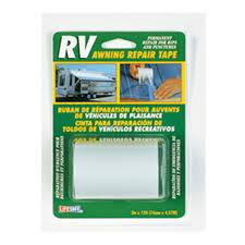 Life Safe® Awning Repair Tape - 158214, RV Awnings At Sportsman's ... Fiamma F45 Awning Privacy Room Camping For Black Kampa Repair Tape Amazoncouk Sports Outdoors Vinyl Patch Dorema Canvas Glue Lawrahetcom Rv Reviews Youtube Lights Exterior Magnus New Rv Awning Bromame Best In X Ft Princess Amazoncom Camco 42613 3 X 15 Automotive Kite Tear Australia Aid Interior Blog S Screens U Accsories Parts