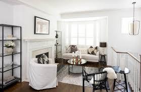 Ikea Tullsta Chair Slipcovers by Ikea Tullsta Chairs Contemporary Bedroom House U0026 Home