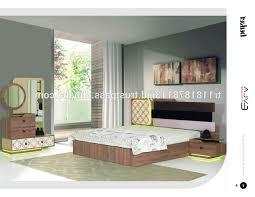 but chambre à coucher décoration chambre coucher moderne turc 18 grenoble 05130506 but