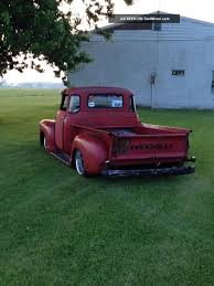 1953 Chevy Rat Rod Truck 1962 Chevrolet Rat Rod Pickup Jmc Autoworx 1950 Chevy 3100 Baggedrat Bad Ass Part 1 Youtube Hot Cowgirls Last Stand Great Truck Chevy Rat Rod Hot Resto Mod Pick Up Truck 1934 Truck Rods For Sale Trucks 1941 Wls7 2015 Goodguys Nashville 1954 Chevy 3 Window Deluxe Pickup Short Box Rat Rod Shop 65 Radical Category Winner Bballchico Check Out Images Of The Horsepower By The River A Homebuilt Inspired Street Rodder Hamb