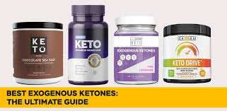 10 Best Exogenous Ketone Supplements [2019] Reviews & Guides Ketoos Orange Dream 21 Charged 3 Sachets Bhb Salts Ketogenic Supplement Att Coupon Code 2018 Best 3d Ds Deals What Are The Differences Between Pruvits Keto Os Products Reboot By Pruvit 60 Hour Cleansing Kit Perfect Review 2019 Update Read This Before Buying Max Benefits Recipes In Keto 2019s Update Should You Even Bother The Store Ketosis Supplements Paleochick Publications Facebook Pickup Values Coupons Discount Stores Newport News Va 12 Days Of Christmas Sale Promotions Ketoos Nat Maui Punch Caffeine Free Ketones For Fat Loss