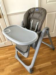 Chicco High Chair | In West End, London | Gumtree Chicco Caddy Hook On Chair New Red Polly 2 Start Highchair Tweet 360 On Table Top High In Sm5 Sutton Fr Details About Pocket Snack Portable Travel Booster Seat Mandarino Orange Lullago Bassinet Progress 5in1 Free For Tool Baby Hug Meal Kit Greywhite 8 Best Chairs Of 2018 Clip And Toddler Equipment Rentals
