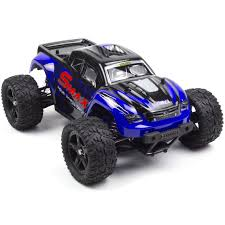 Shop REMO HOBBY 4WD RC Brushed Car 1631 1/16 Scale Off-road Short ... Remote Control Rc Truck Flatbed Semi Trailer Kids Electronics Hobby Huina 580 Rc Hydraulic Excavator Car Toys For Boys Rhinos People Tempest Review Day One Urban Renegade High Speed Racer Remote Control Car In Swindon Tamiya 112 Lunch Box Off Road Van Kit Towerhobbiescom Planes Trains And Vehicles Ohioecorg Radio Shack 4x4 Roader Toy Grade Cversion Classic Yellow Engine Premium Label Ming 24ghz Remo Hobby 1631 116 4wd Brushed Rtr 125 Free 08303 18 Scale Body Shell For Tornado Monster Hosim All Terrain S912 33mph Controlled