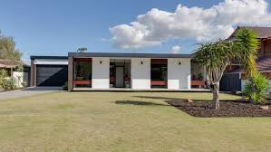 100 Iwan Iwanoff Architect Offs Frank House Is For Sale In Perth