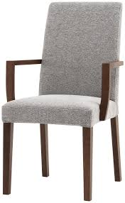Modern Dining Chairs, Designer Dining Chairs - BoConcept ... 100 Ding Chair Australia Chairs Tulip Fenton Leather Modern Parsons Midback Chocolate Faux Set Of 2 Zoe Scoop Back Chairs Neo Bronze Pack Costco Uk Espen X 12th Floor Room Extravagant Your House Newcastle Worlds Away Eichholtz In 2019 Cafe Koltuk White Teak Brown Herman Miller