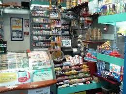 bureau de tabac lyon bureau de tabac ouvert dimanche lyon 6 archives dessinsdebureau