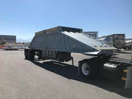 2002 CPS 40' TANDEM AXLE BELLY DUMP Bottom Dump Trailer For Sale ... 1 32 Scale Kenworth W900 Double Belly Dump Truck Ebay Wilson Belly Dump Tag Axle 50 Grain V10 For Fs 17 Farming Trucking Las Vegas Paving Kw Custom Toys And Trucks 1996 Cornhusker Tria Dump1995 Rway Pup Keith Day Company Bottom Incgabilan Our Equipment Jls Excavating Ltd Mac End Trailers For Sale N Trailer Magazine A Lone Worker Walks Along Side A Belly Dump Truck To Control The Cps Kaina 10 986 Registracijos Metai 2000 Ls Simulator
