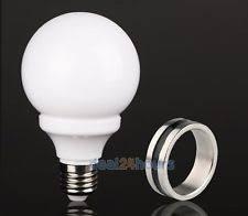 magic trick light bulb