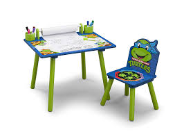Amazon.com: Delta Children Nickelodeon Teenage Mutant Ninja Turtles ... Teenage Mutant Ninja Turtles Childrens Patio Set From Kids Only Teenage Mutant Ninja Turtles Zippy Sack Turtle Room Decor Visual Hunt Table With 2 Chairs Toys R Us Tmnt Shop All Products Radar Find More 3piece Activity And Nickelodeon And Ny For Sale At Up To 90 Off Chair Desk With Storage 87 Season 1 Dvd Unboxing Youtube