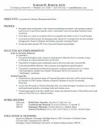 The Medical Billing Coding Resume Sample And Examples