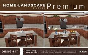 Punch Home Design Studio Pro 12 - Aloin.info - Aloin.info Home Design Mindscape Software Australia Punch Studio Pro 12 Aloinfo Aloinfo Beautiful And Landscape Premium Images Interior Landscaping Ideas Awesome Decorating New V17 Sealed Box 100 3d Designer Deluxe 5 1 Free Amazoncom V18 For Windows Pc Kitchen With Turbocad