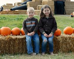 Jakers Pumpkin Patch by Plane Pretty Fashion Travel And Lifestyle Blog Pumpkin Patch