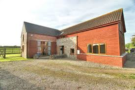 100 Barn Conversions For Sale In Gloucestershire 4 Bedroom Barn Conversion For Sale Fishpool Hill Bristol BS BS10 6SW