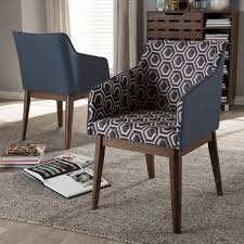 15 Irresistible Upholstery Quotes Ideas Lessons