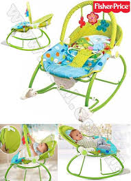 Winning Baby Relax Rocking Chair Target Cushions Set Rocker ... Ottoman Round Target Bench Outdoor Storage Ikea Wicker Argos Rocker Replacement Nursery Amish Swivel Wning Baby Relax Rocking Chair Cushions Set Chairs Remarkable Beautiful Glider Suitable Wooden Gliding Dutailier Covers Gliders Awesome With Fniture Delta Children Emerson Upholstered Dove Grey With Soft Welt Graceful 2 Appealing Best U The Fisherprice Rock N Play Sleeper Is Being Recalled Vox Room Exciting