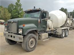 USED 2004 INTERNATIONAL 5500I CONCRETE MIXER TRUCK FOR SALE IN AL #3352 Used Maxon Maxcrete For Sale 11001 Jfa1 Used Concrete Mixer Trucks For Sale Buy Peterbilt Ready Mix Iveco Trakker 410t44 Mixer Truck Sale By Complete Small Mixers Supply Delighted Pictures Of Cement Inc C 9836 Hino 700 Concrete Truck With 10 Cbm Purchasing Souring Daf New Cf 8x4 Provides Solid Credentials At Uk 2004 Intertional 5500i Concrete Mixer Truck In Al 3352 Craigslist Akron Ohio Youtube Trucks For Volumetric Dan Paige Sales