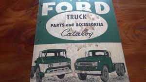 Ford Truck 1960 ( Catalog Truck Parts And Accessories ) - YouTube 1979 Ford F 150 Truck Wiring Explore Schematic Diagram Tractorpartscatalog Dennis Carpenter Restoration Parts 2600 Elegant Oem Steering Wheel Discounted All Manuals At Books4carscom Distributor Wire Data 1964 Ford F100 V8 Pick Up Truck Classic American 197379 Master And Accessory Catalog 1500 Raptor Is Live Page 33 F150 Forum Directory Index Trucks1962 Online 1963 63 Manual 100 250 350 Pickup Diesel Obsolete Ford Lmc Ozdereinfo