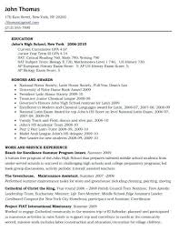 Resume Sample For Service Coordinator Feat Examples Maintenance Unique Make Awesome