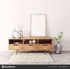 modern living room scandinavian interior design furniture 188390720