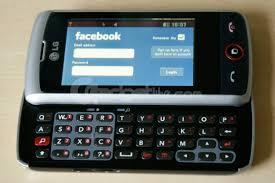 Nokia Mural 6750 Unlocked by Lg Gw520 Specs Lg Phone Faqih Info