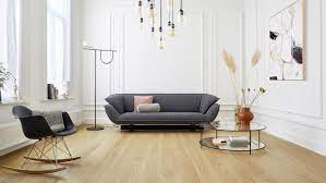 104 Scandanavian Interiors What Is Scandinavian Interior Design Style Tarkett