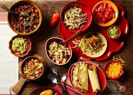 what cuisine here s what you need to authentic food allrecipes