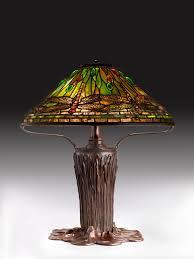 279 best tiffany studios art nouveau glass images on pinterest
