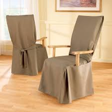 Walmart Dining Room Chairs by Dining Room Chair Covers Walmart New Qyqbo Com
