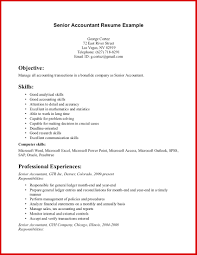 Accounting Skills For Resume 10 Skills Every Designer Needs On Their Resume Design Shack List And Abilities Put Examples For Strengths Good How To Write A Great The Complete Guide Genius 99 Key For Best Of All Types Jobs Skill Categories Writing Intpersonal Example Srhsraddme List Skills And Qualifications Tacusotechco Job Rumes Sample Popular Technical In Jwritingscom