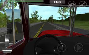 Amazon.com: Truck Driver Pro : Real Highway Racing Simulator ... American Truck Simulator Scania Driving The Game Beta Hd Gameplay Www Truck Driver Simulator Game Review This Is The Best Ever Heavy Driver 19 Apk Download Android Simulation Games Army 3doffroad Cargo Duty Review Mash Your Motor With Euro 2 Pcworld Amazoncom Pro Real Highway Racing Extreme Mission Demo Freegame 3d For Ios Trucker Forum Trucking I Played A Video 30 Hours And Have Never