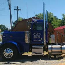Godwin Material Service Inc. - Home | Facebook Truck Wikipedia Moxy Dump Operator Greenbank Brisbane Qld Iminco Ming End Trucking Companies Best Image Kusaboshicom Company Tampa Florida Trucks Fl Youtube Aggregate Materials Hauling Slidell La Earthworks Remediation Frac Sand Transportation Land Movers And Services Denney Excavating Indianapolis Ligonier Worlds First Electric Dump Truck Stores As Much Energy 8 Tesla Manufacturers St Louis Dan Althoff Truckingdan
