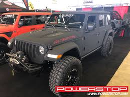 The New JL Wrangler Stole The Show In Dallas, TX. - Power Stop Experience Sewell Lexus Of Dallas Serving Dfw Parts Distribution Centers Volvo Trucks Usa Find The Right Ford Truck For You At Hardy Family In Ga 7 Food To Warm Your Bones This Winter Homecity 1989 Whitegmc Wia64 Tx 5004226408 Cmialucktradercom Isuzu Medium Duty Dealer Houston Texas Sales Bruckners Bruckner Premier Group All North America Commercial Vehicles Low Cab Forward Industrial Power Equipment Fort Worth Concrete Mixer Supply Quality Cost Replacement Repairs Big Unique Tricked Out Semi Enthill