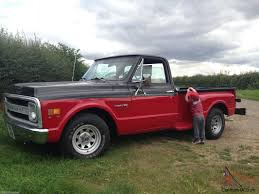 Chevy Truck New Used 1972 Parts Accessories Ebay | All New Car ... Food Truck For Sale Ebay Top Car Reviews 2019 20 1949 Chevy 1951 Aftermarket Parts Wwwpicsbudcom 2005 Diagram Ask Answer Wiring Motors Pickup Trucks Inspirational 86 Ideas 90 145 Amp Alternator For 0510 Gmc 1500 0610 42 1972 Remote Control Collection Of Luxury Designs Models Types Twin Turbo Kits And Van 1985 On 98 Amazoncom Gm Fullsize Chilton Repair Manual 072012