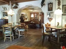 zum jennerwein cafe bad oeynhausen restaurantbewertungen