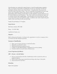 Resume ~ Resume Objective Examples Pleasant Career Of Sample ... Teacher Sample Resume Luxury 20 For Teaching Commercial Painter Guide 12 Samples Pdf 20 Rn New Awesome Pating Resume Format Download Pdf Break Up Us Helper Velvet Jobs Personal Statement A Good Industrial Job Description Main Image Rsum How To Make Cv Template Lovely Making Free Auto Body Summary For Kcdrwebshop Unique Objective Mechanical Engineers Atclgrain Automotive