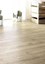 treverkway wood effect stoneware floors marazzi kitchens