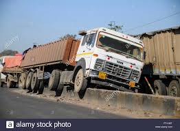Truck Accident, Bardoli, Gujrat, India, Asia Stock Photo: 90377752 ... What Happens When Youre Hurt In A Big Truck Accident Peter Davis Law Lawyer Alburque Car Attorney New Mexico Semitruck Accidents Shimek Facts Stastics Pierce Skrabanek Pllc How To Find The Best Update Highway 1 Westbound Langley Open Again After Truck Crash Funny In India Youtube 5 Reasons You Should Hire After Crash Working Fatal Westportnowcom Westport Ct Stock Photos Mones Group Practice Areas Atlanta The Office Of Jeffery A Hanna Missouri Injury