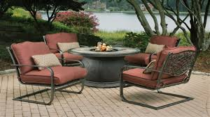 Kohls Outdoor Chair Covers by Rocking Chair Cushions At Kohls Rocking Chair Rocking Chair