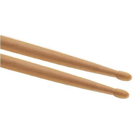 Vic Firth American Classic Hickory Drumsticks - 5A