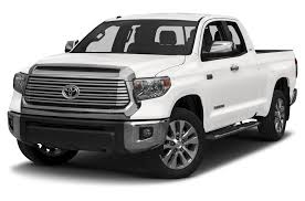 Used Cars For Sale At Pollard Friendly Ford Company In Lubbock, TX ... Classic Cars For Sale Lubbock Tx 28 With Trucks Sales Before And After 49 Chevy Rev Limit Customs Tx Used New 2001 Dodge Durango Pinterest New 2017 Freightliner Business Class M2 106 Winch Truck For Sale Used 2013 Kenworth T660 Tandem Axle Sleeper In Ms 6475 Spirit Chrysler Jeep In Texas Hard Working Ram In Tn Car Release Date 1979 Mc331 265psi Industrial Gas Tank Trailer Marks Motors Olney Service